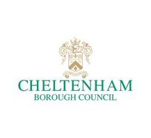 cheltenham-borough-council new